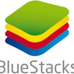 download bluestacks offline installer for pc latest version