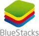 download bluestacks offline installer for pc latest version
