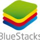 Bluestacks Offline Installer Download for windows 10, 8, 7