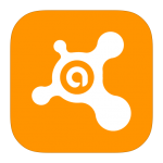 Avast antivirus offline installer free download, avast icon png