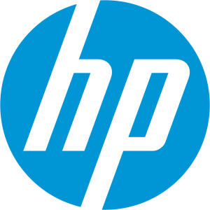 HP Battery Check Free Download v4.1 For Windows
