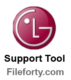 lg mobile update software free download