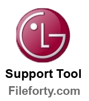 LG Mobile Update Software Free Download – Support Tool