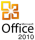 microsoft office 2010 free download