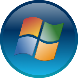 Windows 7 All in One ISO Free Download [32-Bit & 64-Bit]