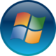 windows 7 sp1 iso free download