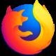 Mozilla Firefox quantum offline installer free download