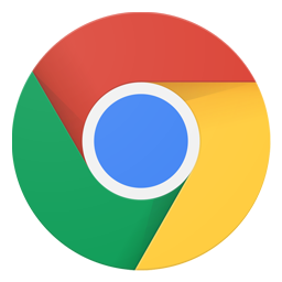 Google Chrome Portable Free Download Latest Version