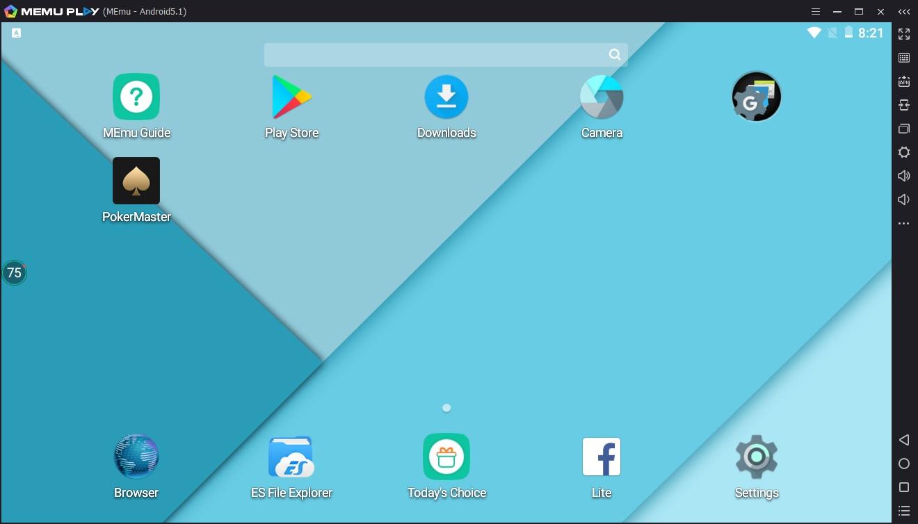 download memu emulator offline installer