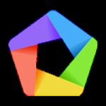 memu offline installer free download for windows