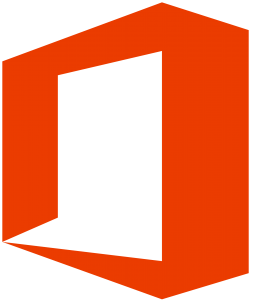 Microsoft Office 2013 Professional Plus ISO Free Download [32-Bit & 64-Bit]
