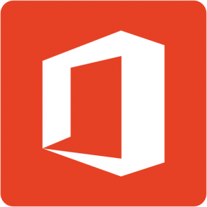 Microsoft Office 2016 Professional Free Download For Windows