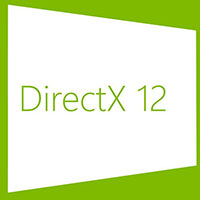 DirectX 12 Offline Installer Download For Windows 7, 8, 10