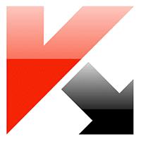 Kaspersky Internet Security Offline Installer 2019 Free Download
