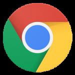 google chrome offline installer download fileforty