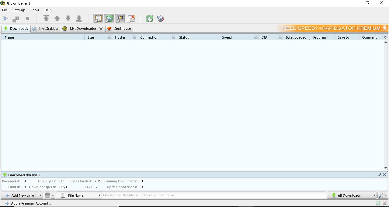 jdownloader 2 free download windows 10fileforty