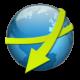 jdownloader free download
