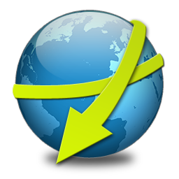 JDownloader 2 Free Download For PC
