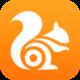 uc browser for pc offline installer