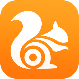 Download UC Browser Offline Installer For PC