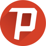 Psiphon For PC Free Download, psiphon portable