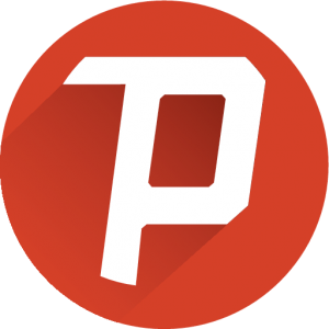 Psiphon For PC Free Download Portable Version