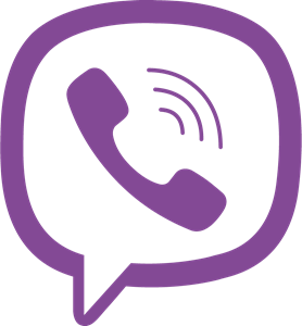 Viber Free Download For Windows 7, 8, 10
