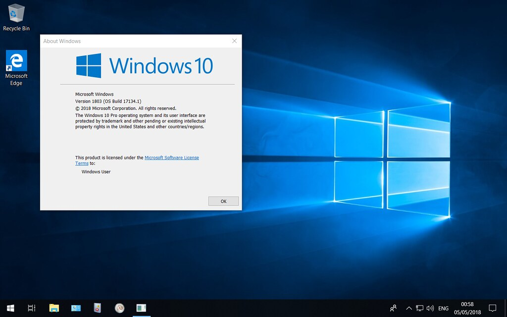 Windows 10 All in One ISO (2019) Free Download