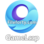 gameloop download for pc, gameloop emulator download