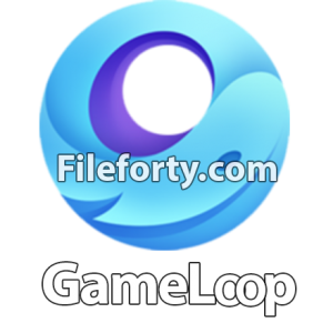GameLoop Download 【Latest Version】 – #1 Android Emulator