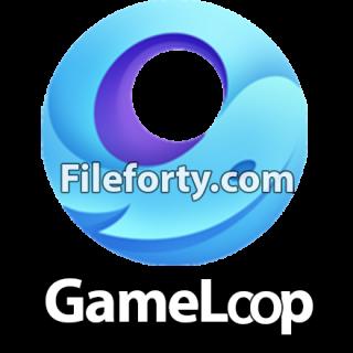 Gameloop Download | Best Emulator By Tencent [LATEST]