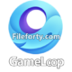 download gameloop latest version 2021 for windows