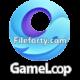 download gameloop android emulator