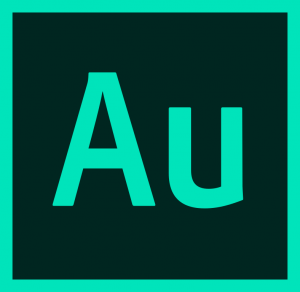 Adobe Audition CS6 Free Download For Windows [Offline Setup]