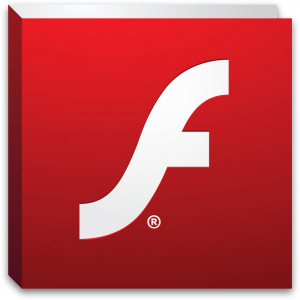 Adobe Flash Player Free Download For Windows 7/8/10 | 32 & 64 Bit