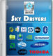 sky drivers free download
