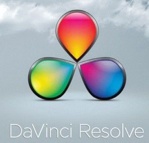 DaVinci Resolve 14 Free Download For Windows 7, 8, 10
