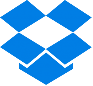 Download Dropbox Offline Installer For Windows