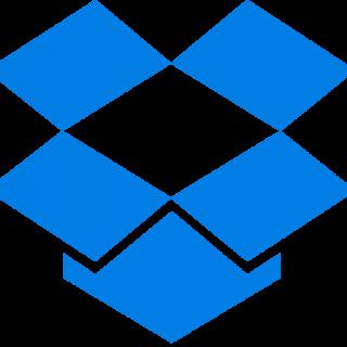 download dropbox offline installer for windows
