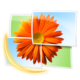 windows photo gallery download, windows photo gallery free download