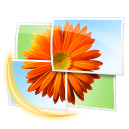 Windows Photo Gallery Download Free For Windows 7, 8, 10
