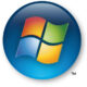 windows vista ultimate iso download 64 bit