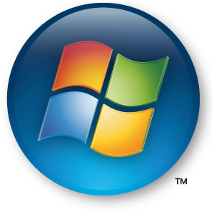 Windows Vista Ultimate ISO Free Download [32-Bit & 64-Bit]