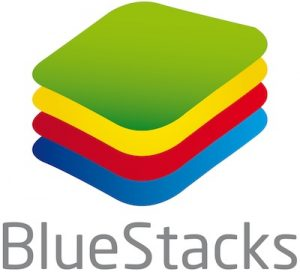 Bluestacks Free Download Full Version For Windows 7, 8, 10