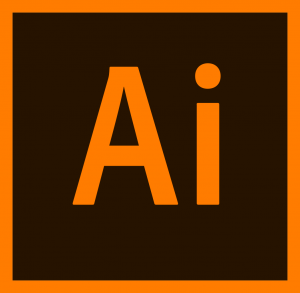Adobe Illustrator CC 2019 Free Download [32 bit & 64 bit]
