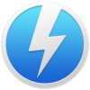 Daemon Tools Lite Offline Installer 2019 Free Download