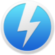 daemon tools lite offline installer download