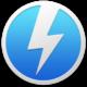daemon tools lite offline installer download