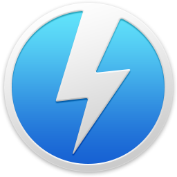 Daemon Tools Lite Offline Installer 2019 Free Download