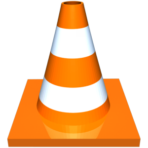 VLC Media Player Free Download For Windows 10, 8, 7, XP